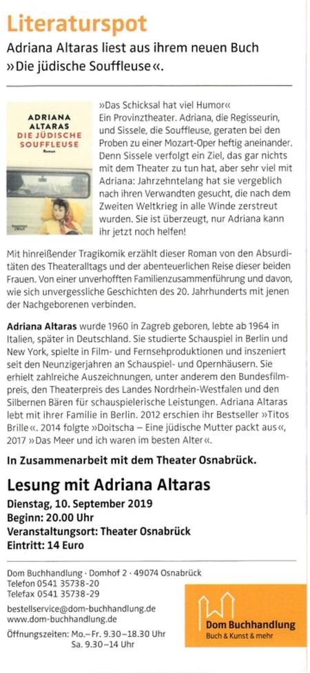 adriana2.jpg